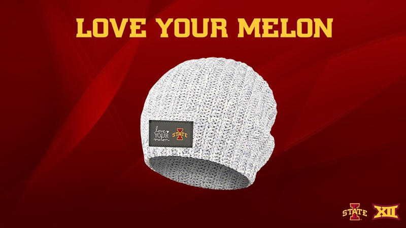 4f375990c22bb Love Your Melon Ticket Packages Are Available Again! - Iowa State ...